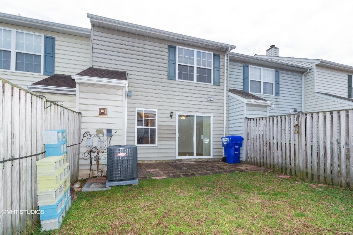 2628 Mirkwood Ct, Waldorf, Maryland