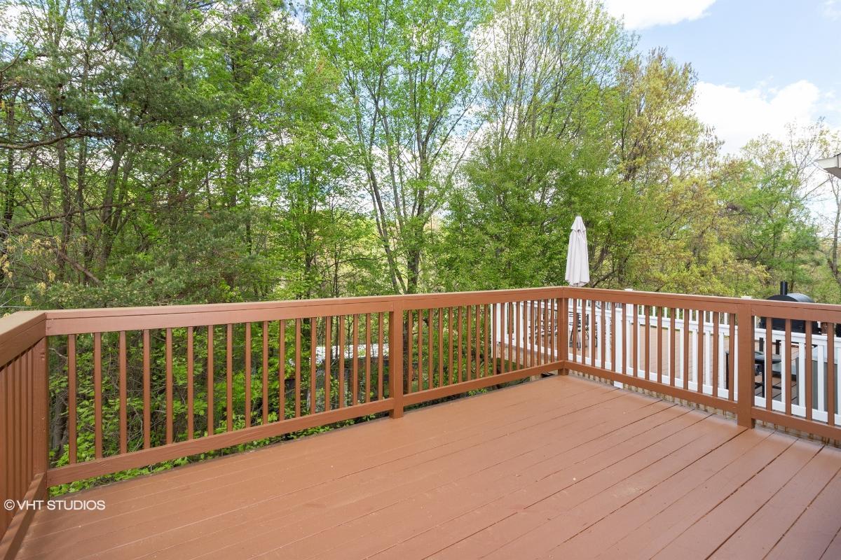 508 Greenblades Ct, Arnold, Maryland