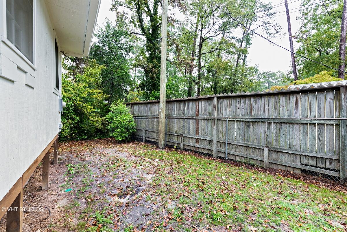 738 Deerwood St, Columbia, South Carolina