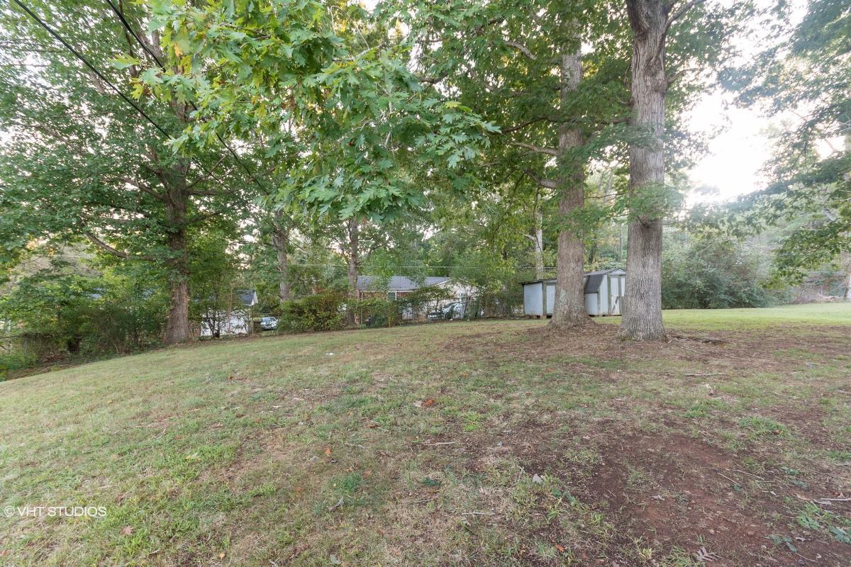 3580 Dogwood Ct, Salisbury, North Carolina