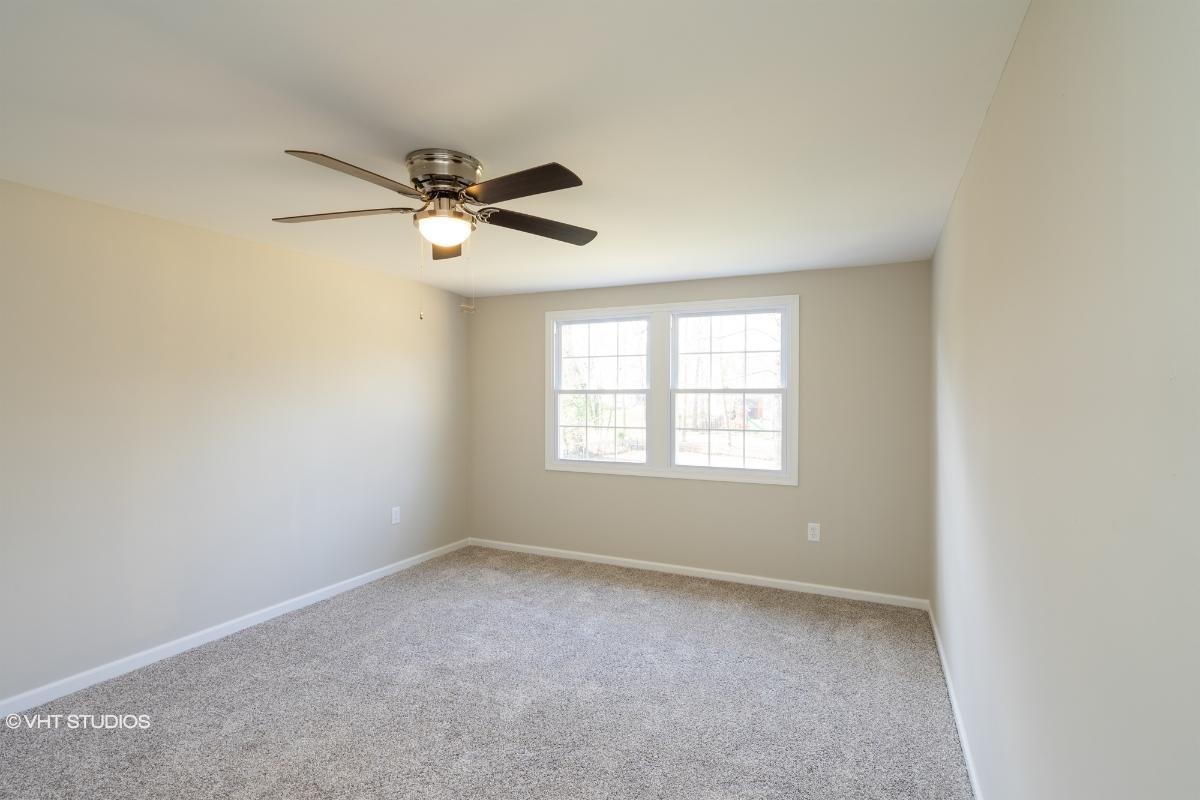 12810 Silverbirch Lane, Laurel, Maryland
