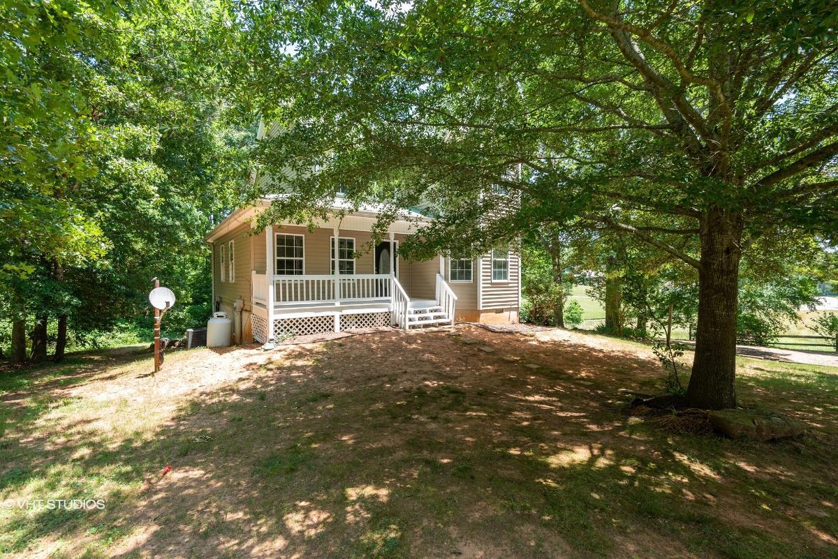 315 Norman Bell Rd, Murrayville, Georgia