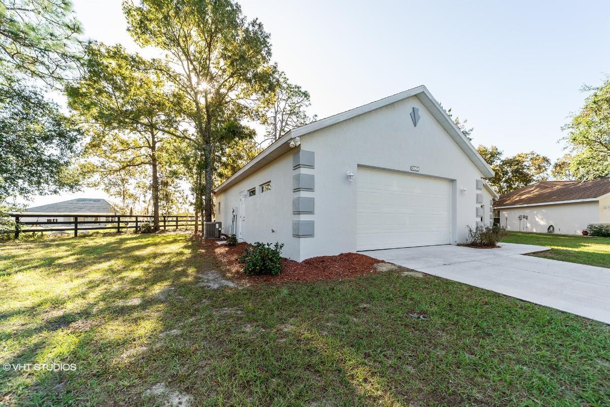 9525 Sw 53rd Cir, Ocala, Florida