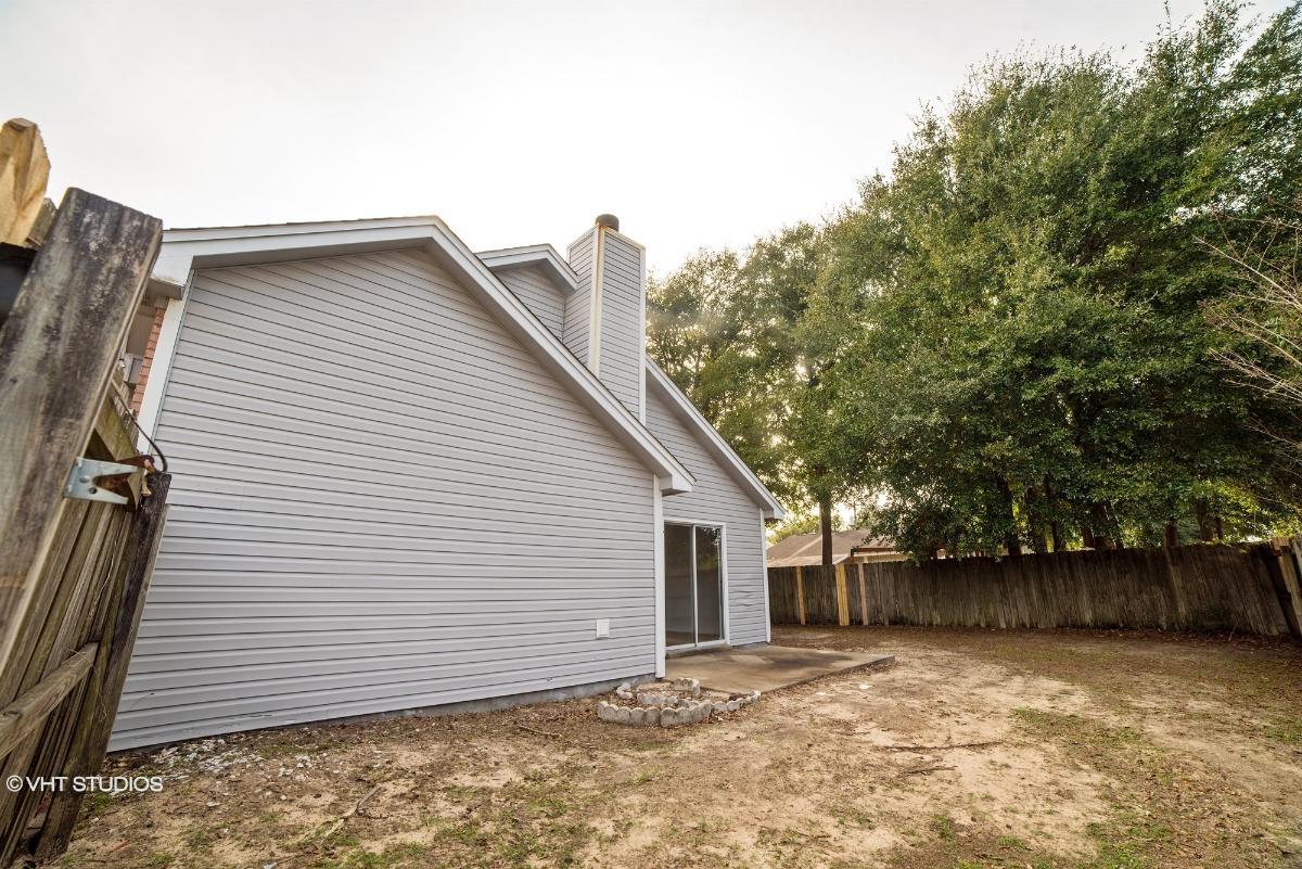 932 Roanoke Ct, Fort Walton Beach, Florida