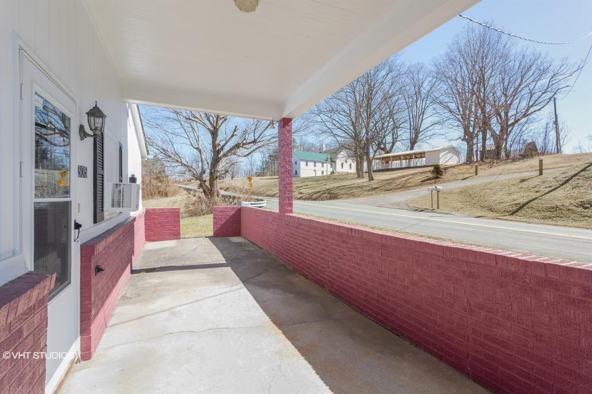 13015 Dyke Rd, Stanardsville, Virginia