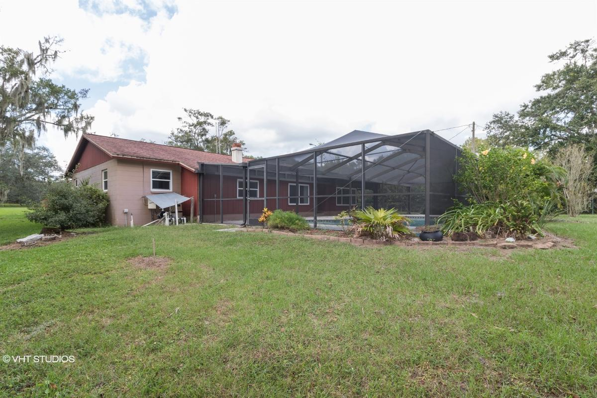 11304 Trotwood Dr, Riverview, Florida