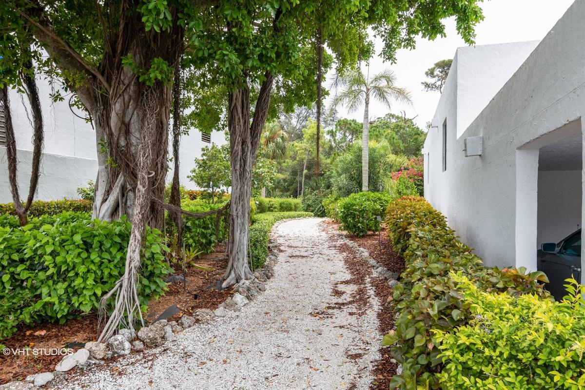 522 Bayport Way # 522, Longboat Key, Florida