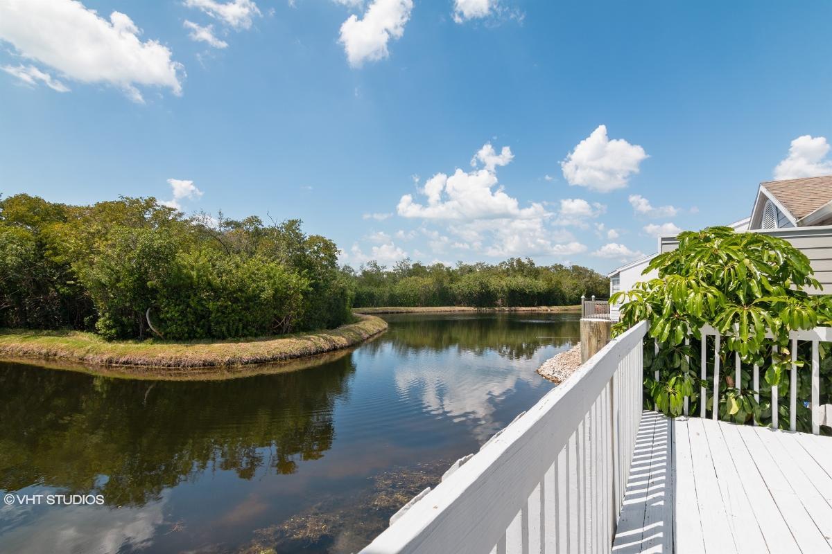 1268 Spoonbill Landings Cir, Bradenton, Florida