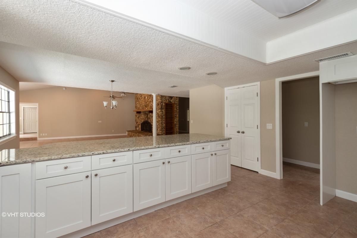 2178 Glenwood Hammock Rd, Deland, Florida