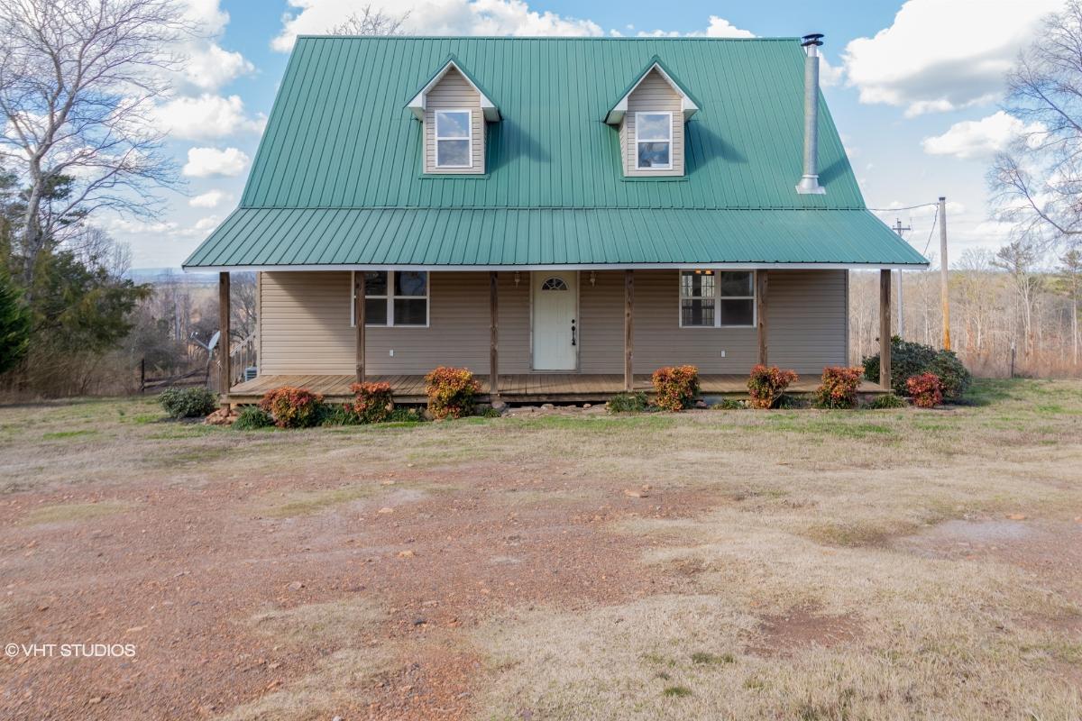 9105 County Road 65, Roanoke, Alabama