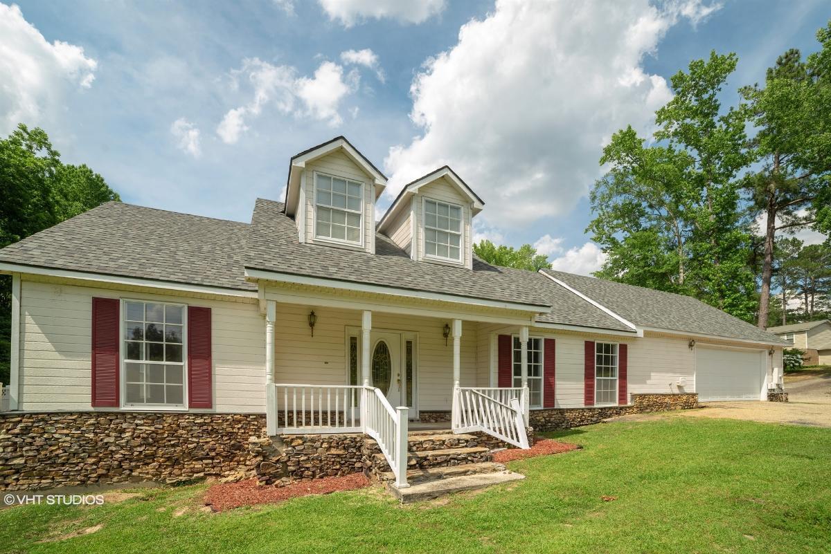 1208 Amherst Dr, Dothan, Alabama
