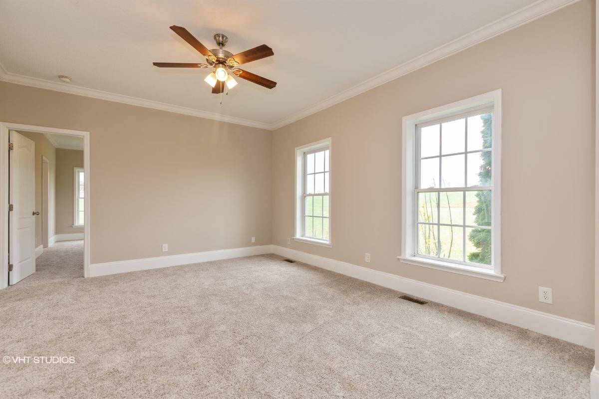 636 Emory Rd, Hillsville, Virginia