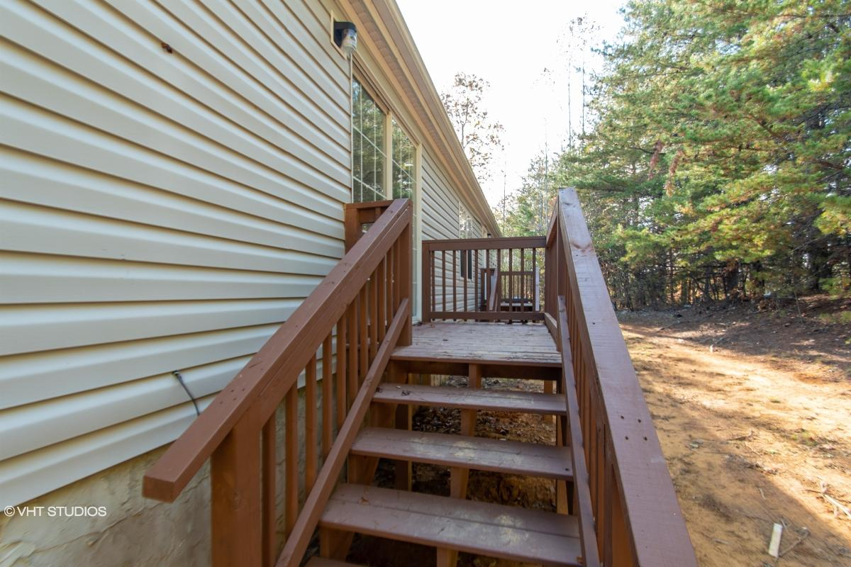 285 Atkins Rd, Madisonville, Tennessee