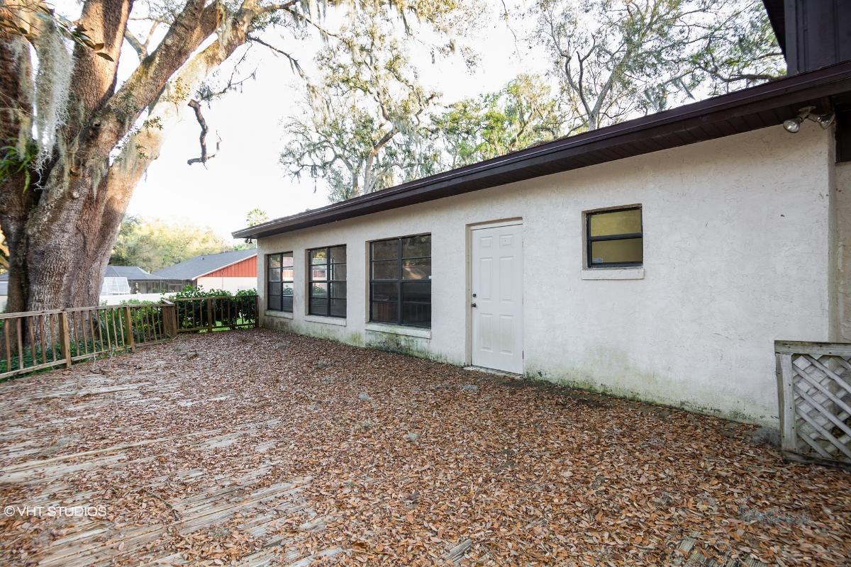 4916 Ironwood Trl, Bartow, Florida