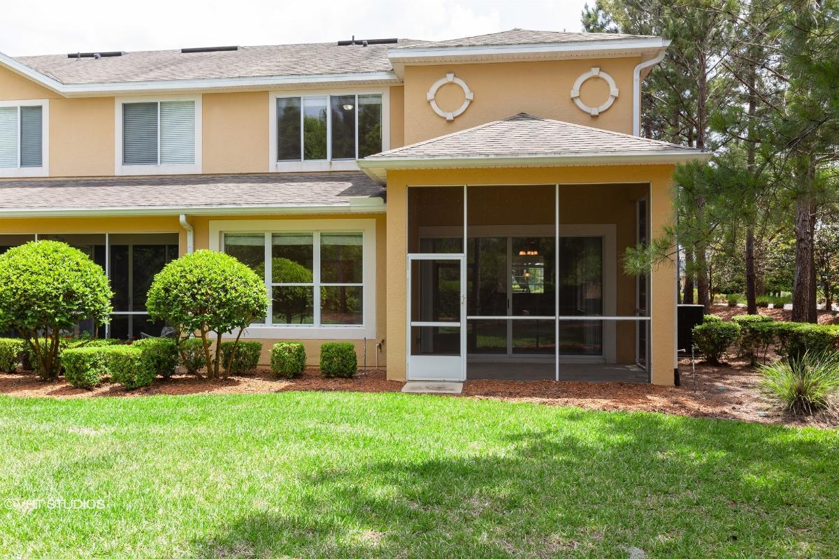 5901 Tavernier St, Jacksonville, Florida