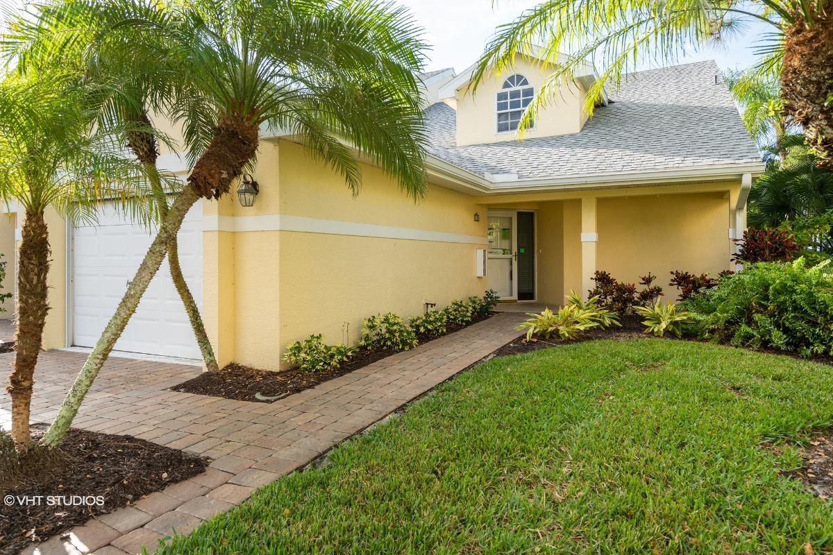 4139 Jace Ct, Estero, Florida