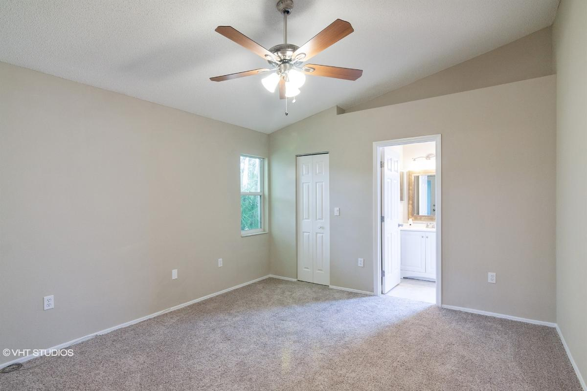 4330 Edenrose Way, Sarasota, Florida