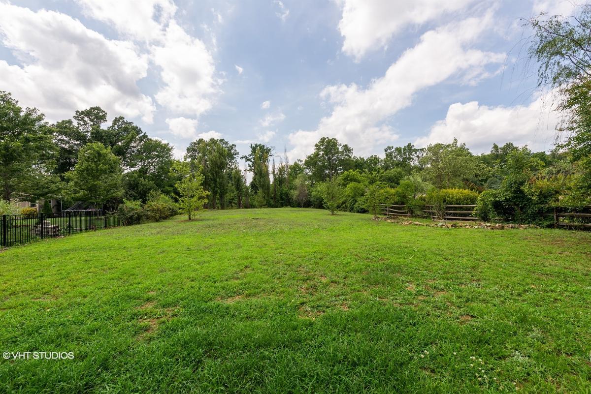 5001 Sedgewick Rd, Indian Trail, North Carolina
