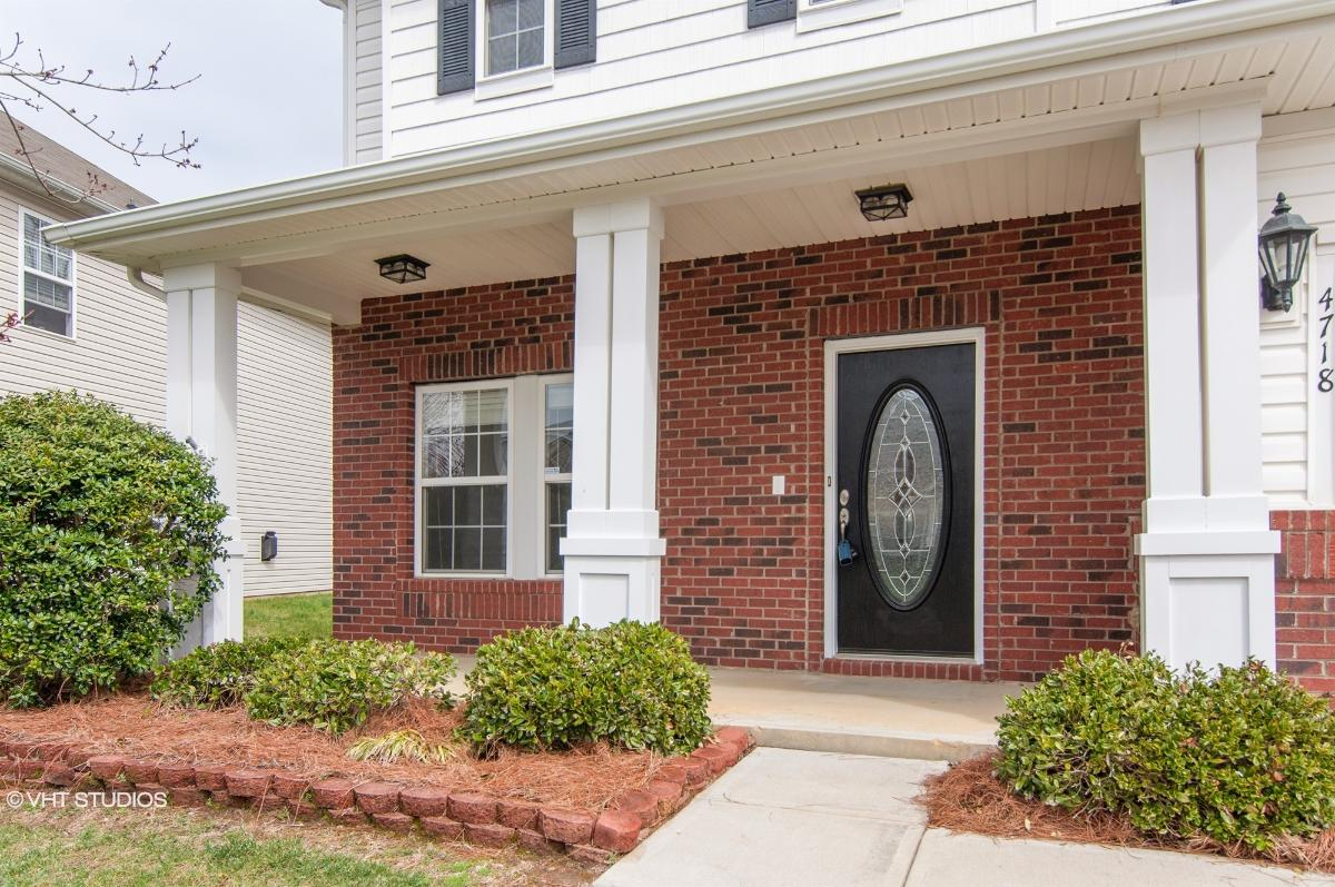 4718 Kiddle Ln, Monroe, North Carolina