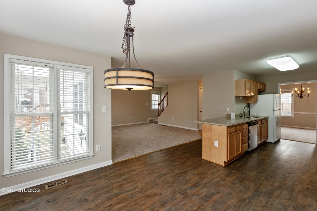 17275 Easter Lily Mews, Ruther Glen, Virginia