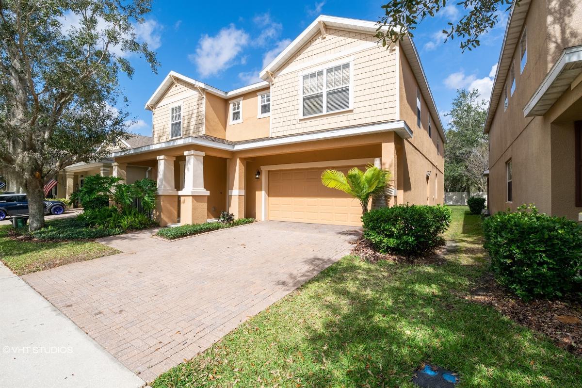 620 Legacy Park Dr, Casselberry, Florida