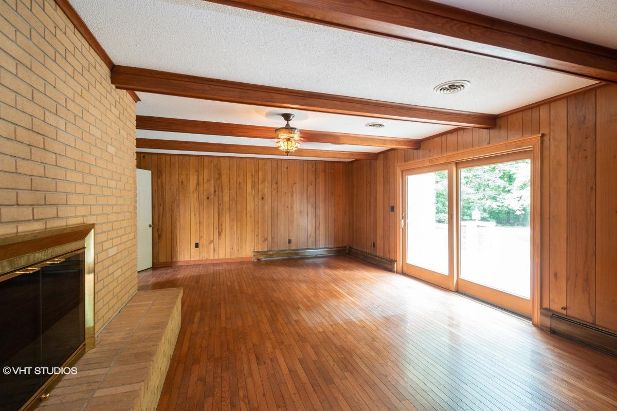 2850 Lipe Rd, China Grove, North Carolina
