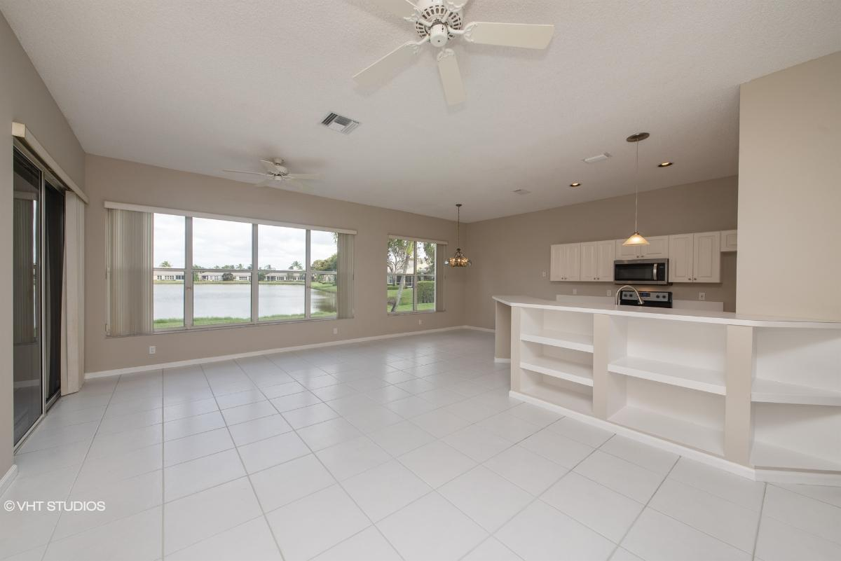 7859 Rockford Rd, Boynton Beach, Florida