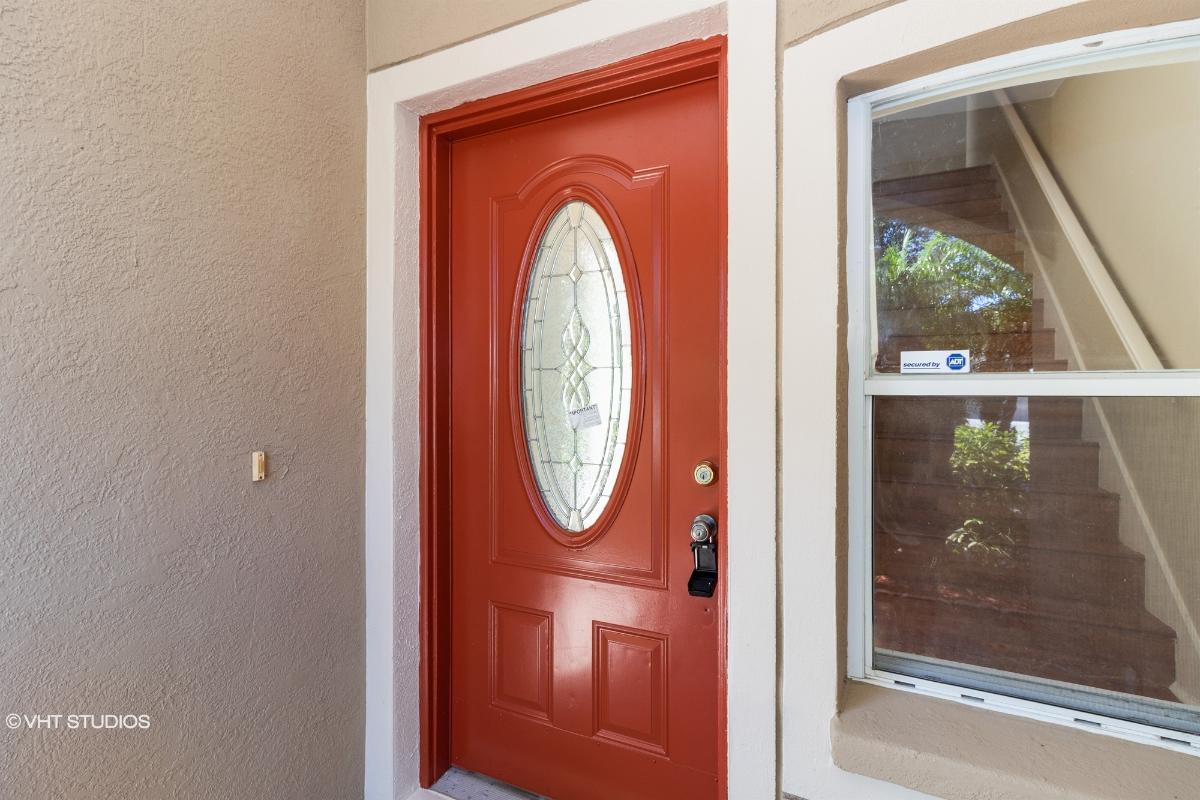 12905 Cattail Shore Lane, Riverview, Florida