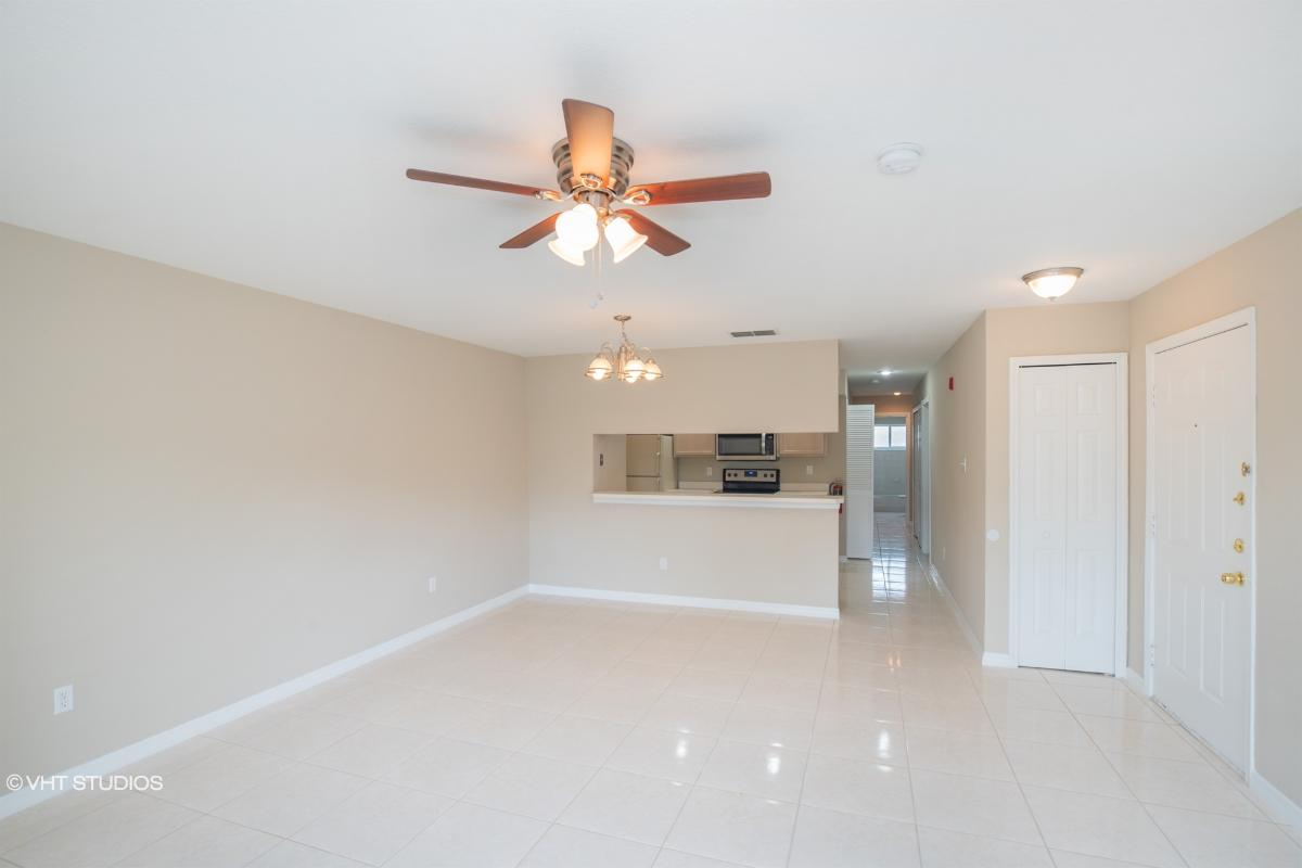 2304a Prime Circle, Kissimmee, Florida