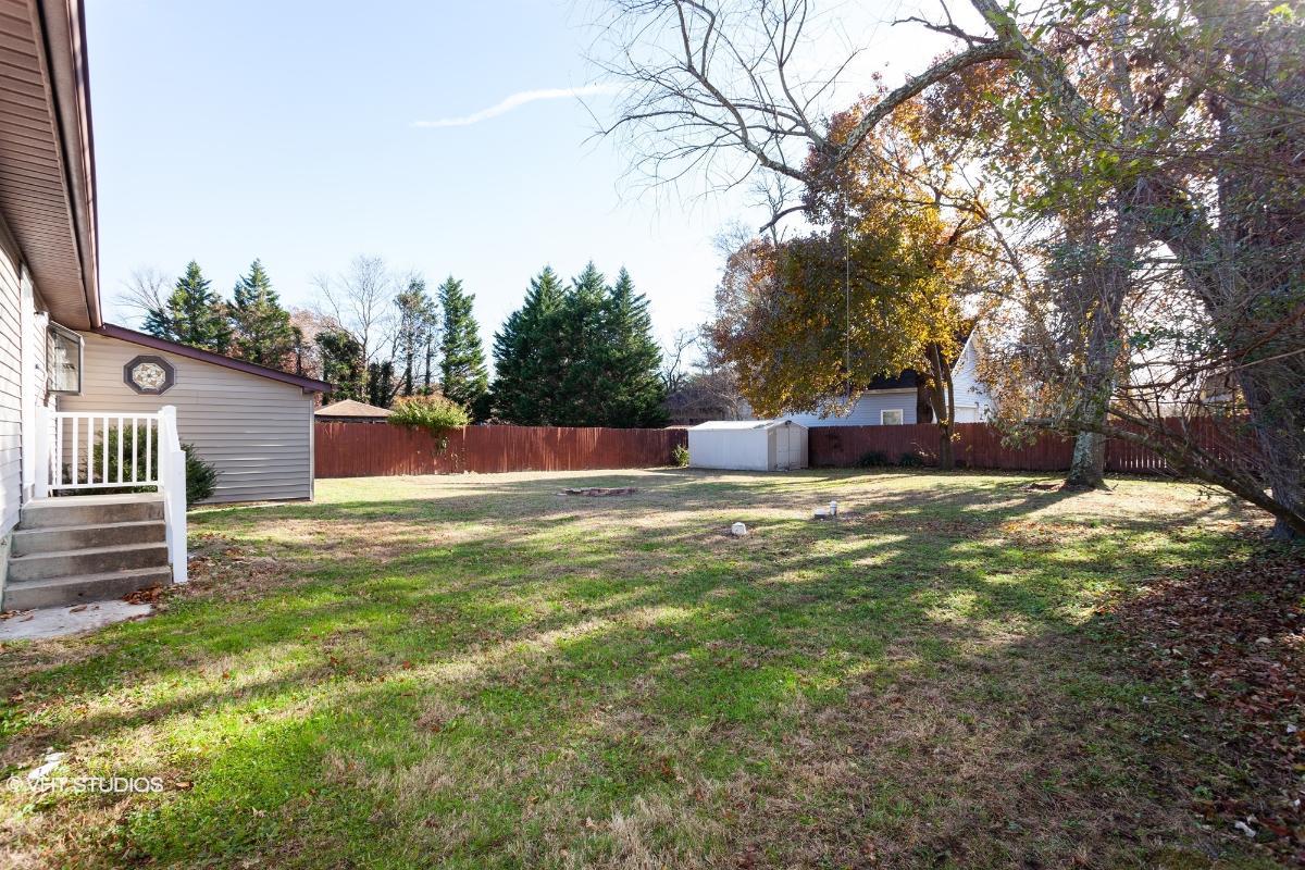255 Riverdale Rd, Severna Park, Maryland