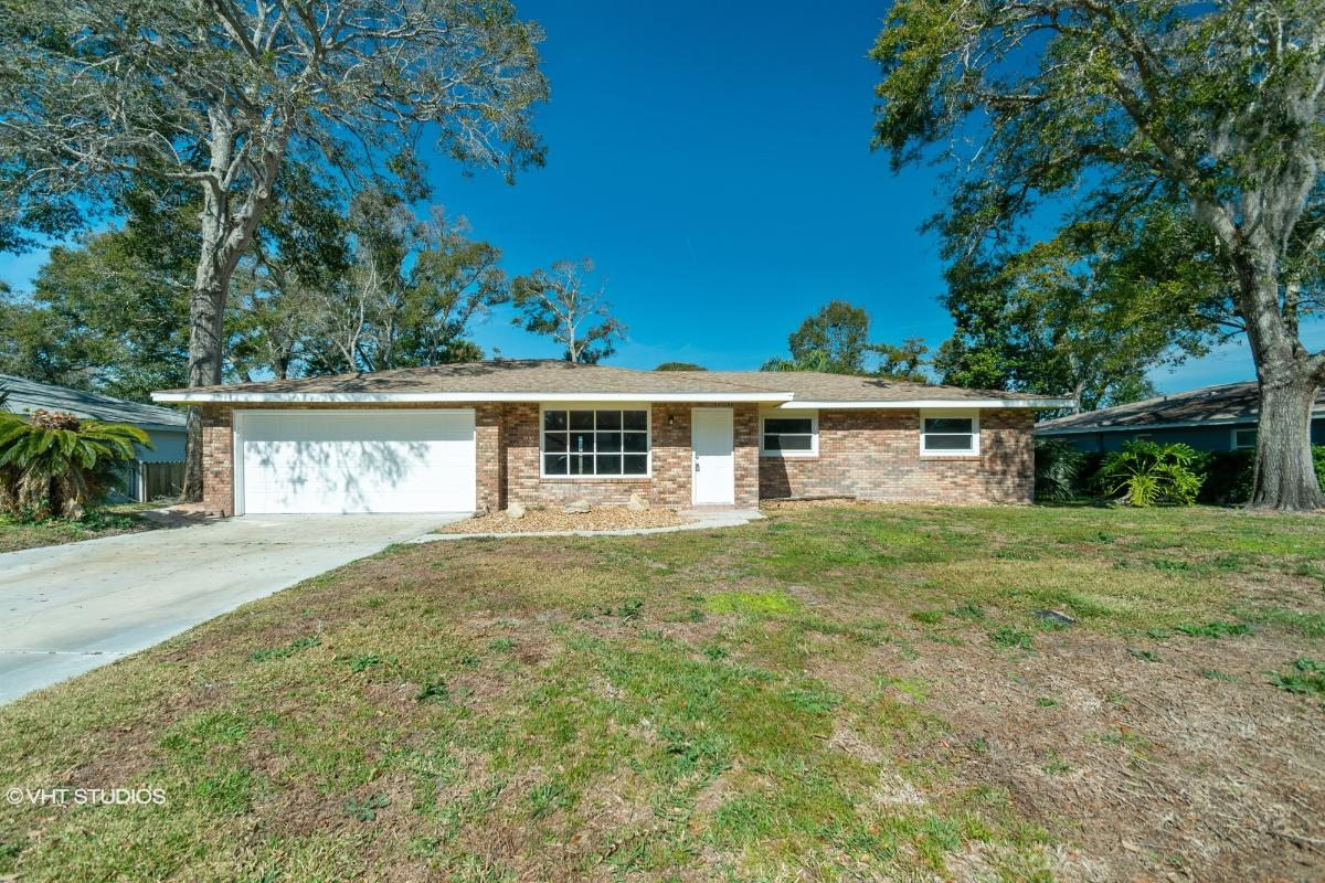 43 Alanwood Dr, Ormond Beach, Florida