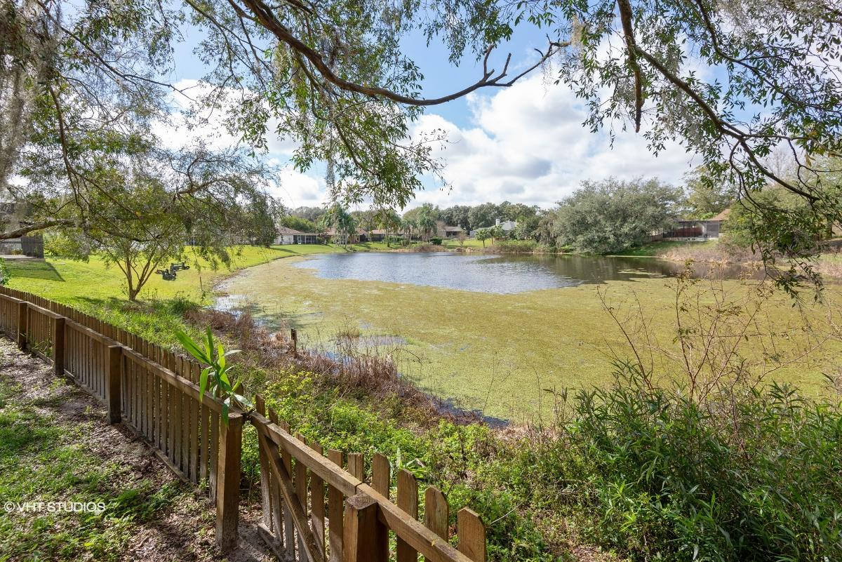 23545 Pine Lake St, Land O Lakes, Florida