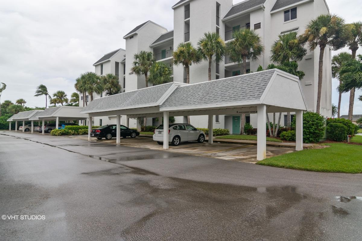2400 S Ocean Dr 7223, Fort Pierce, Florida