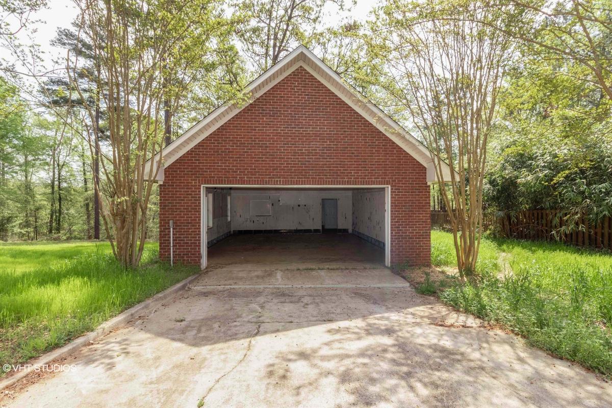 2209 Morris Callaway Rd, Appling, Georgia