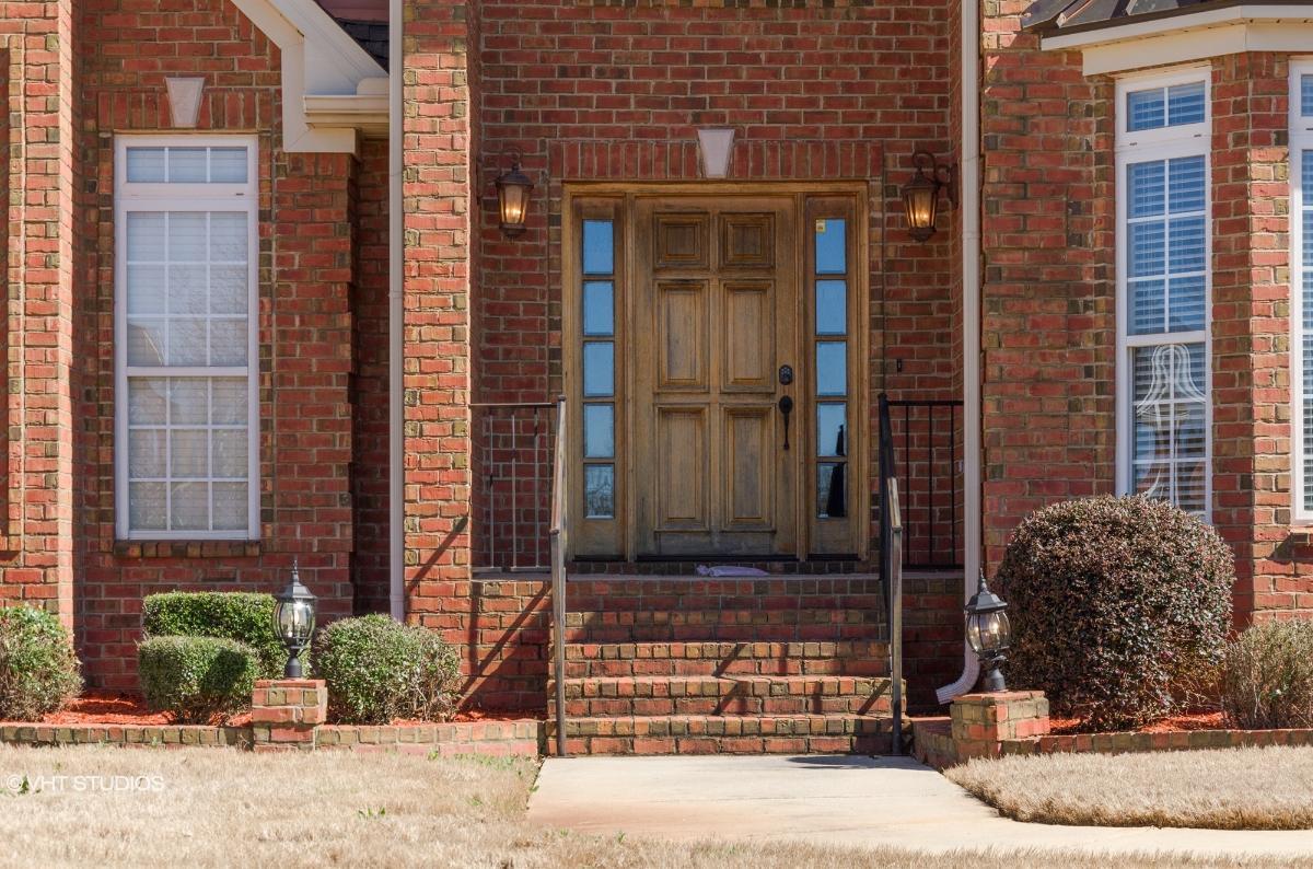 219 Morningwalk Lane, Huntsville, Alabama