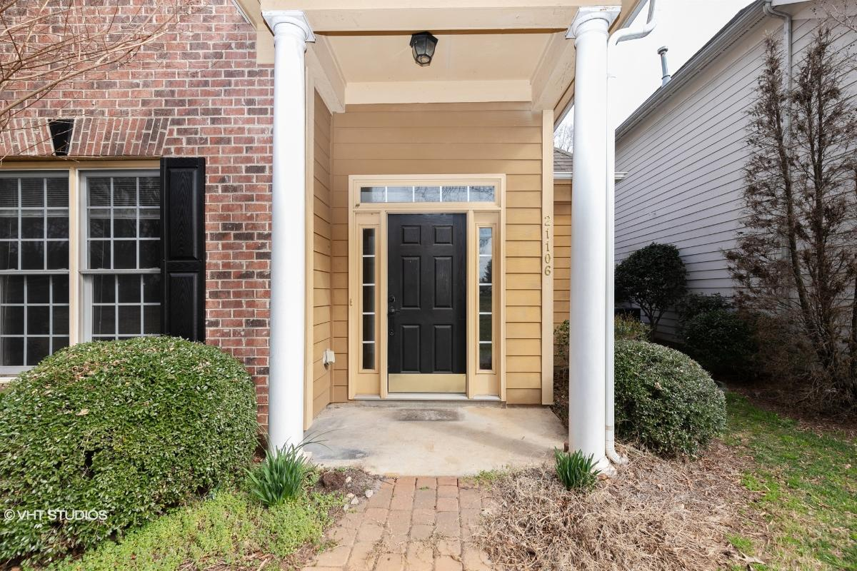21106 Torrence Chapel Rd, Cornelius, North Carolina