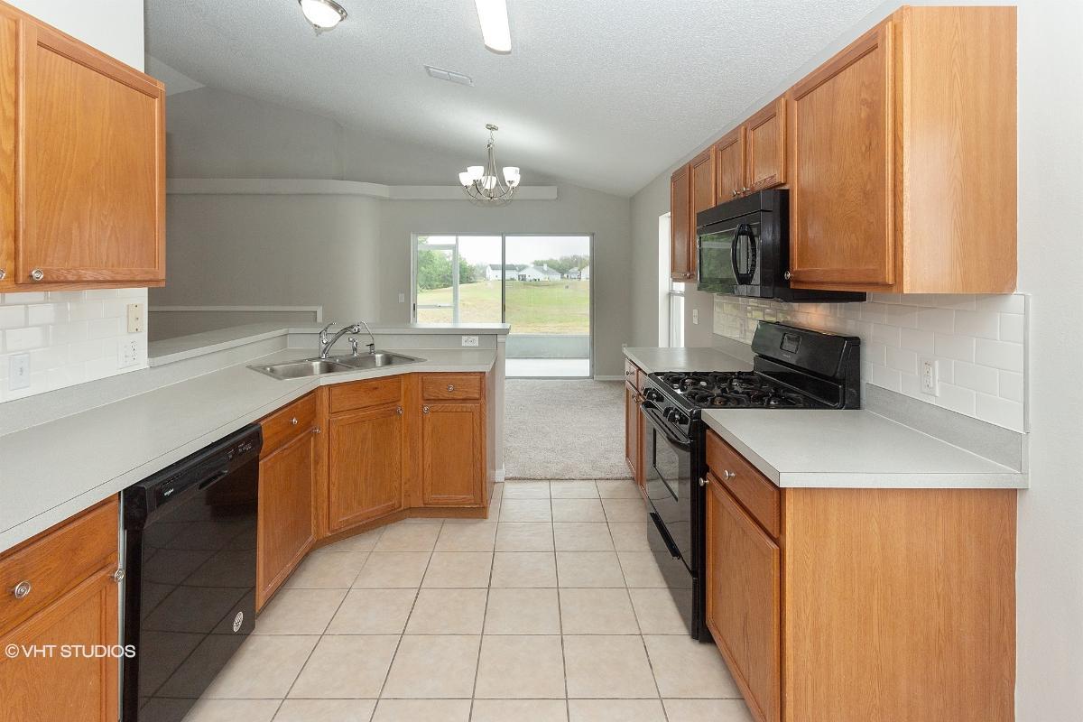 3038 Huntwicke Blvd, Davenport, Florida