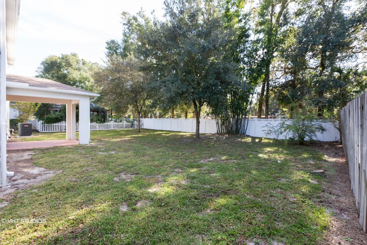 1344 Tilapia Trl, Deland, Florida