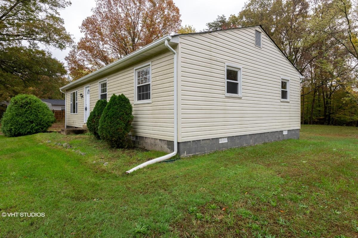 5326 Holly St, Indian Head, Maryland