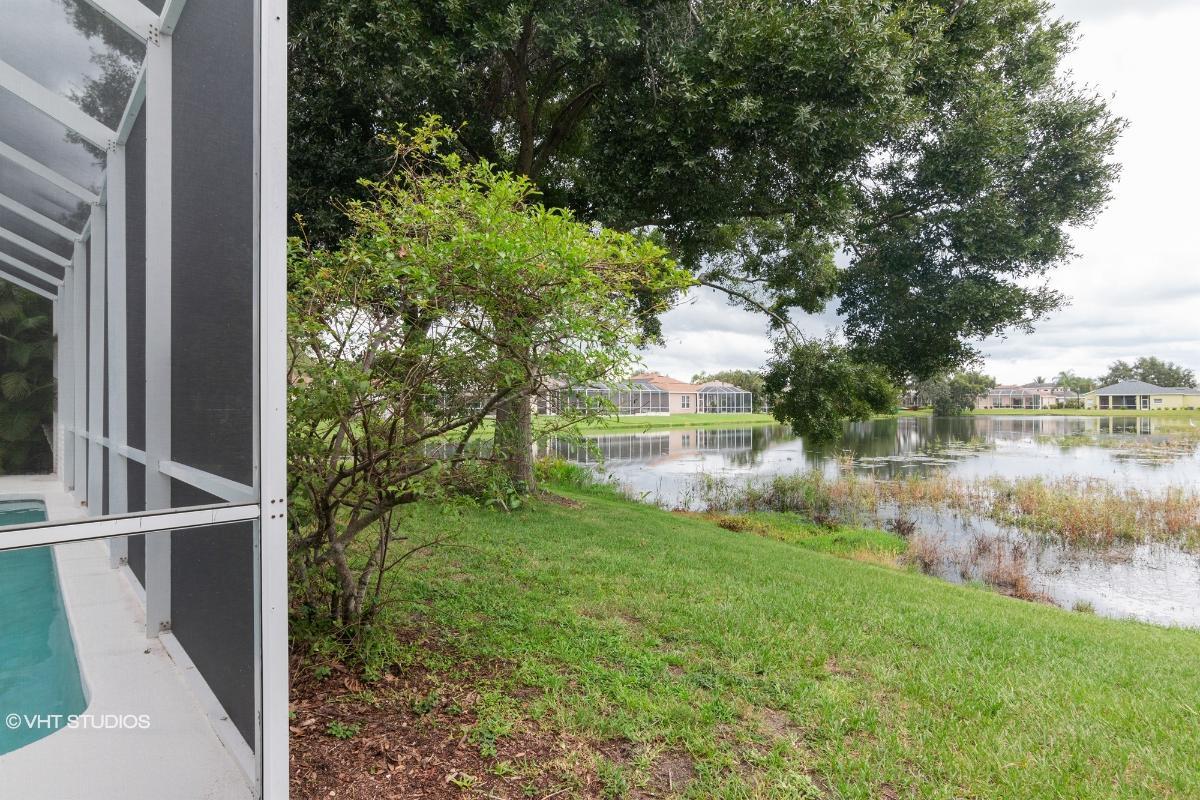 4001 2nd Dr Ne, Bradenton, Florida