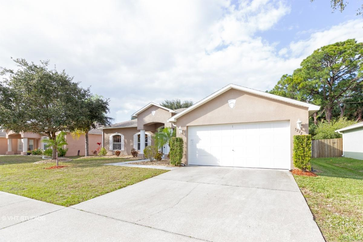 5272 Yaupon Holly Dr, Cocoa, Florida