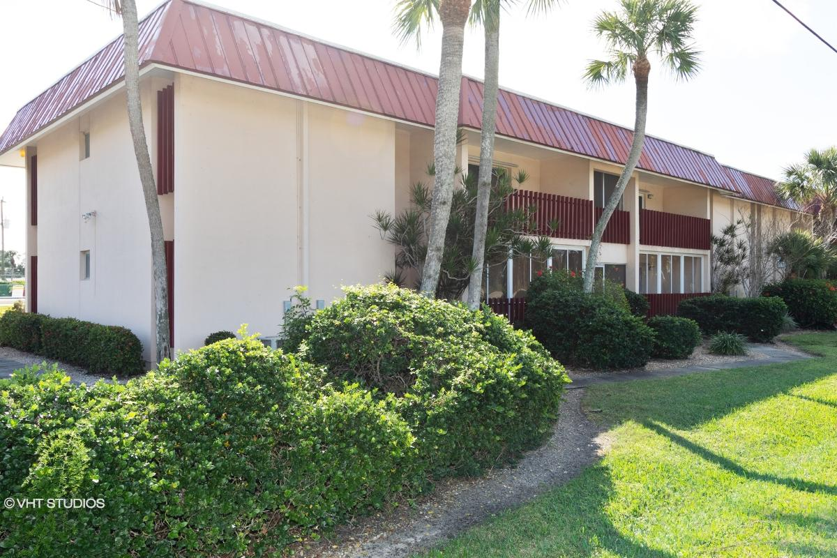 194 Joel Blvd Apt 8, Lehigh Acres, Florida