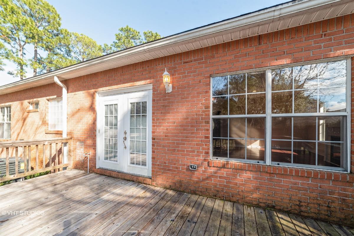 1724 Pine Ave, Niceville, Florida