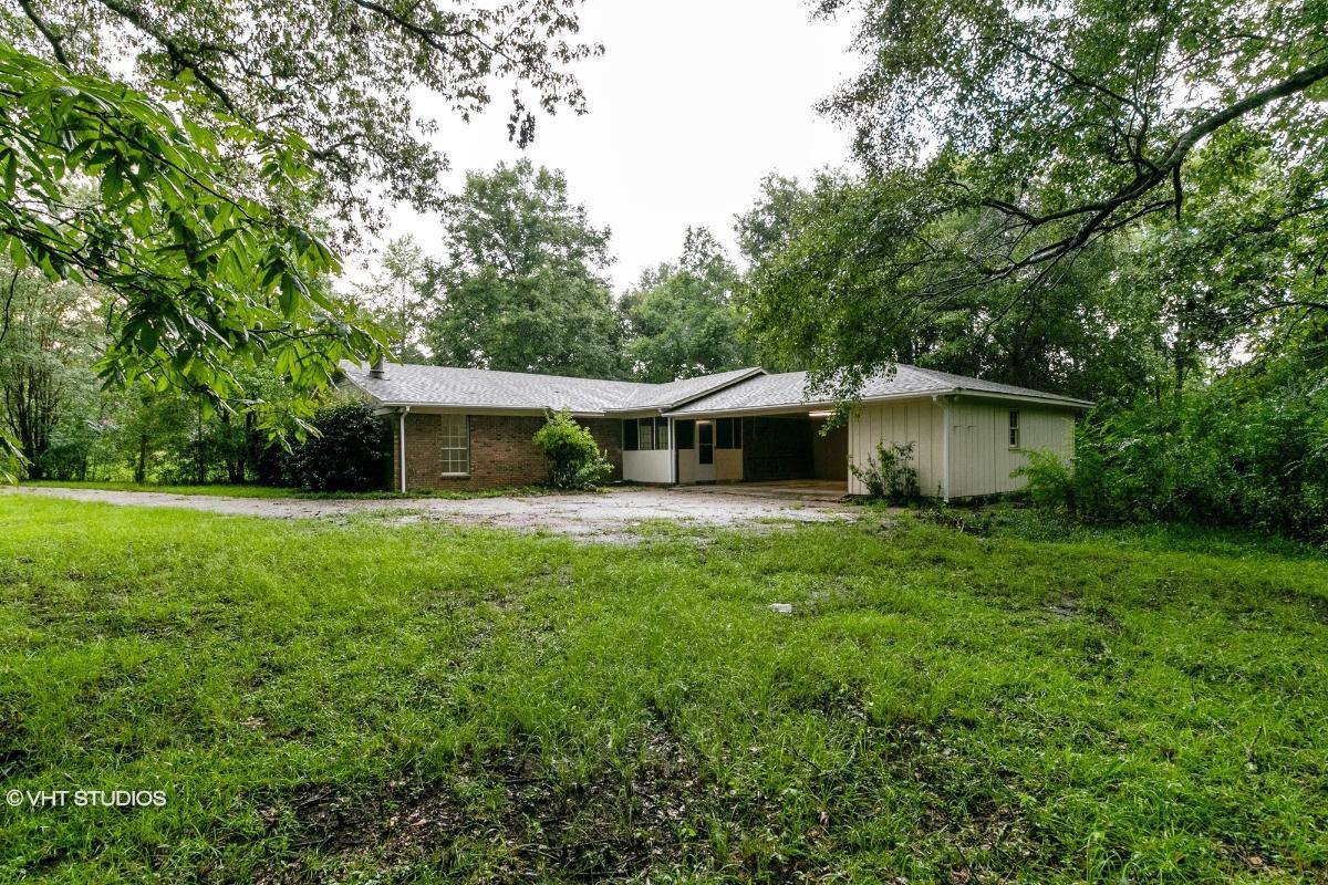9051 Spice Pond Rd, Eight Mile, Alabama