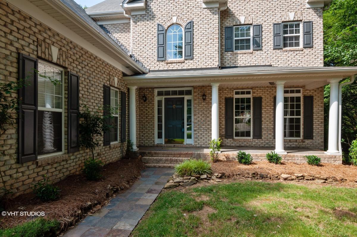 1241 Waynewood Dr, Waxhaw, North Carolina