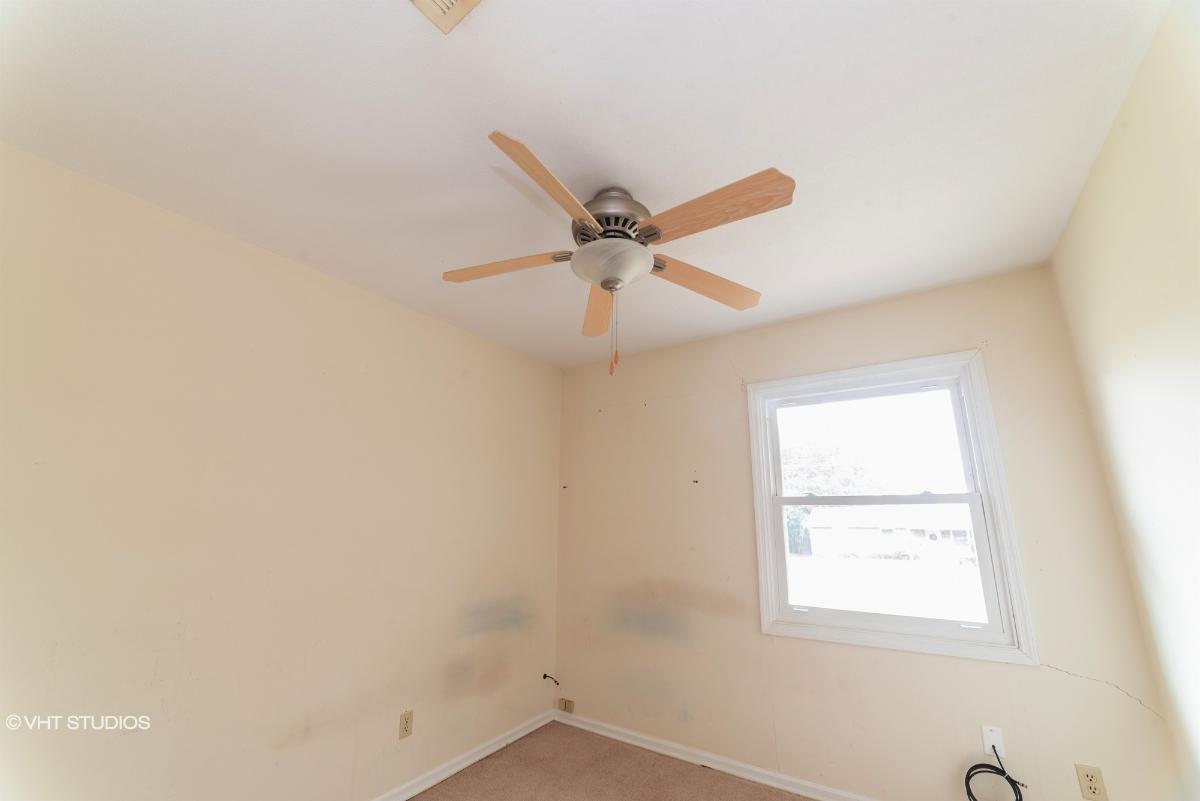 209 Martisa Rd Nw, Fort Walton Beach, Florida