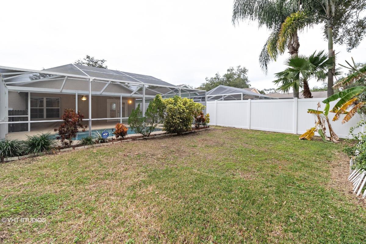 7225 Bellingham Oaks Blvd, Tampa, Florida