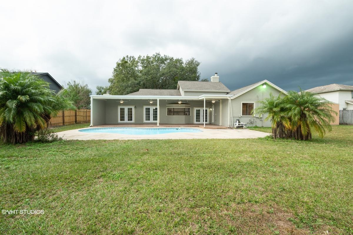 1523 Sugarwood Cir, Winter Park, Florida