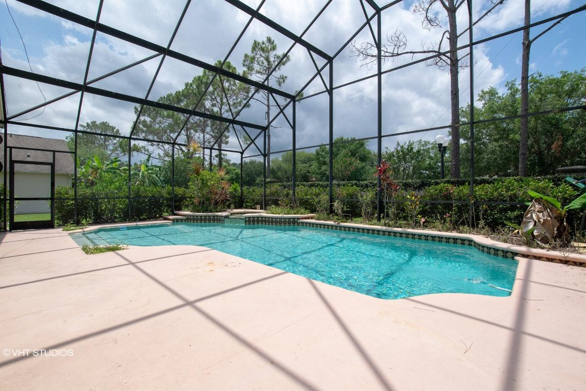 267 Isle Of Sky Cir, Orlando, Florida