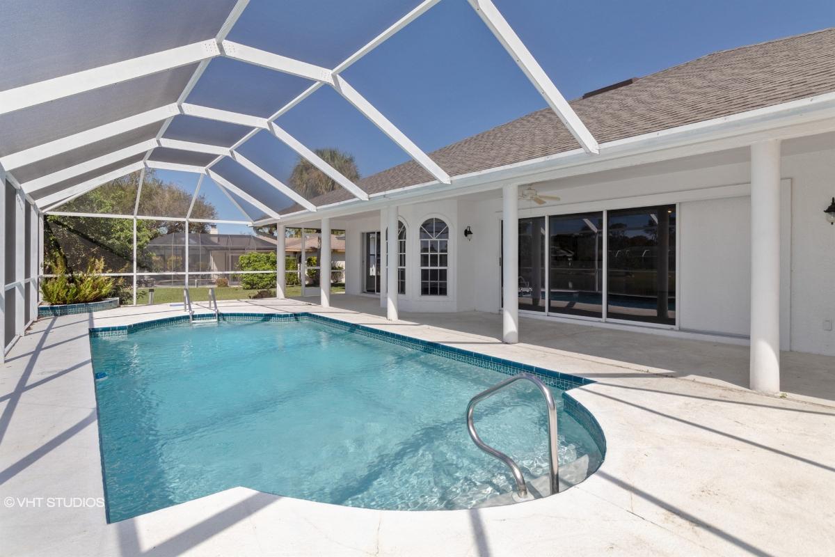 519 Jackson Ave, Lehigh Acres, Florida